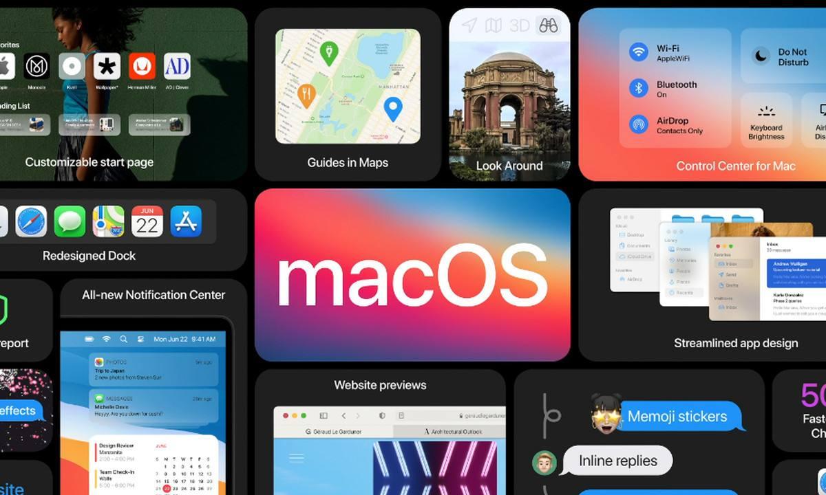 小技巧|给Mac添加右键菜单「使用 VSCode 打开」的方法