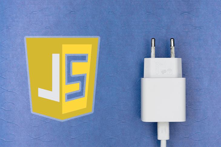 如何创建与框架无关的JavaScript插件