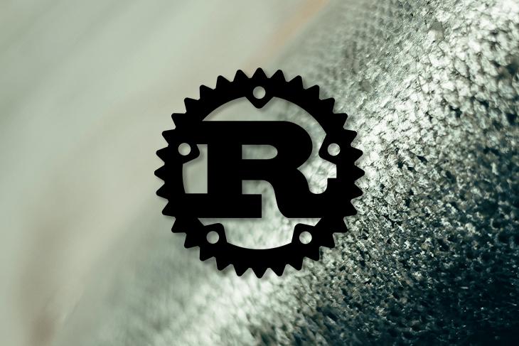 Rust与Python:为什么Rust可以取代Python