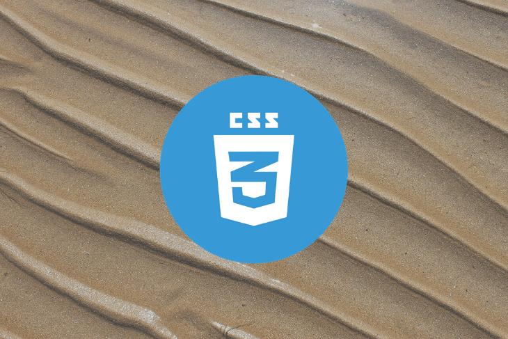 使用CSS计数器花式玩转列表编号