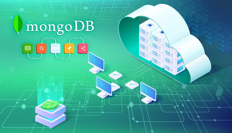 MongoDB + Mongoose与Node.js结合使用的后端开发的最佳实践
