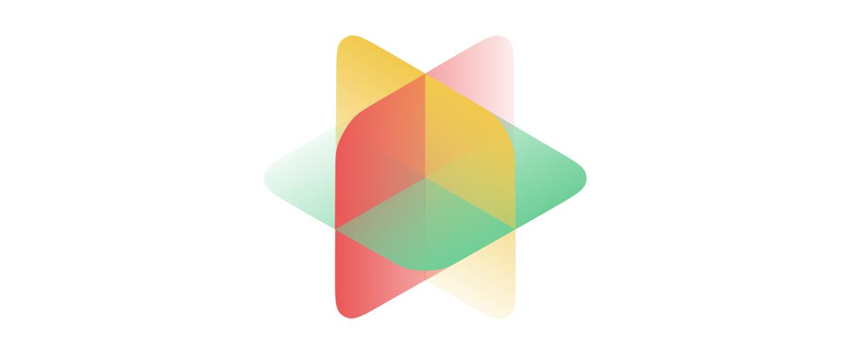 世界上第一个可用于React、Vue、纯HTML和CSS的可组合CSS动画工具包— AnimXYZ