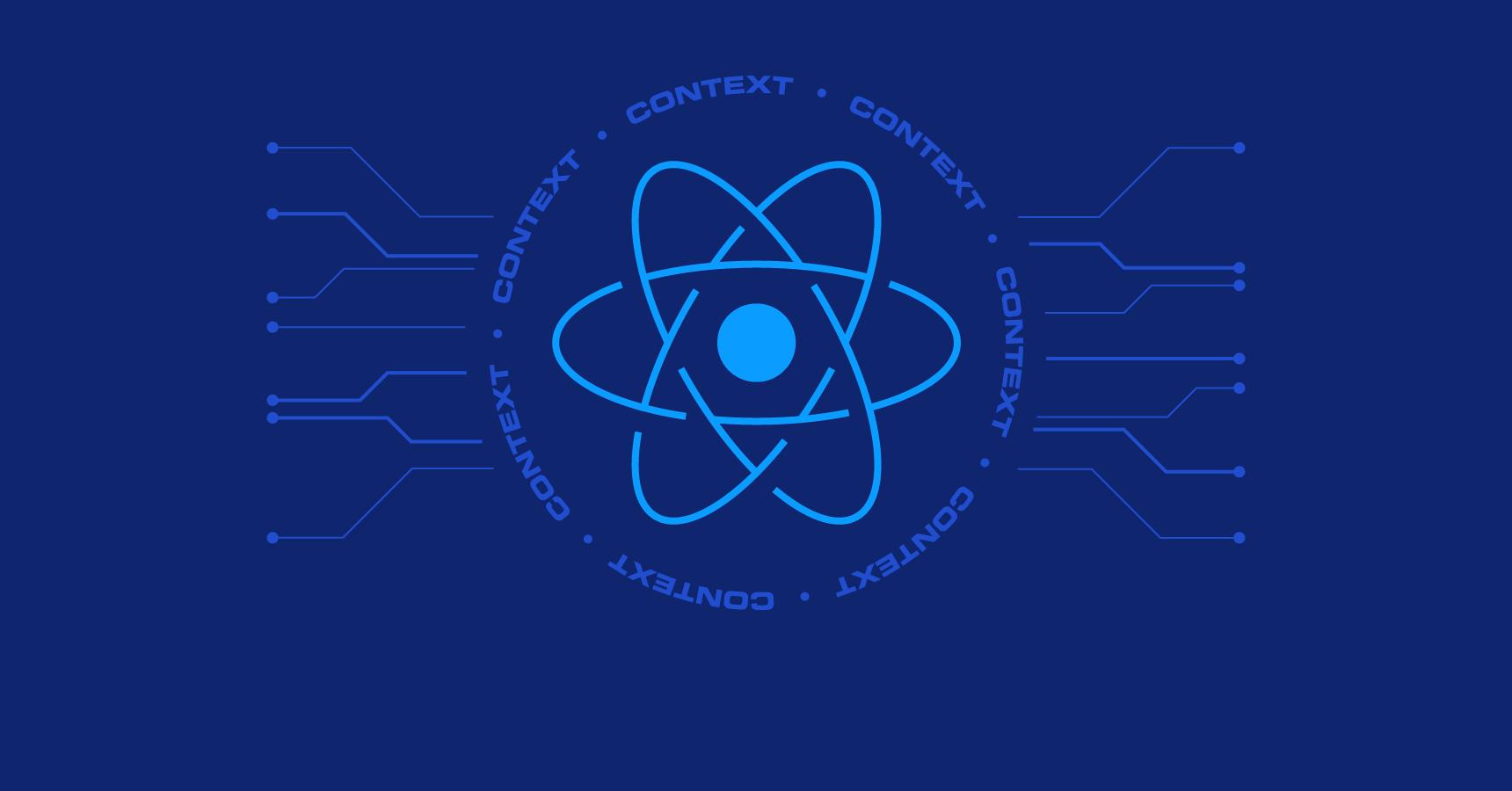 新手React开发人员做错的5件事
